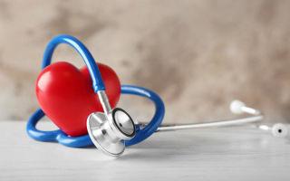 Задачи реабилитации после инфаркта миокарда. Этапы и методы восстановления