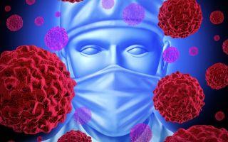 СОЭ при онкологии — норма, о чем говорят отклонения