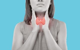Содержание гормонов щитовидной железы Т3 св, Т4 св, ТТГ в крови: норма и отклонения. Как сдать анализ?
