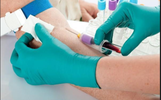 Какие нужно сдавать онкомаркеры мужчинам и что они показывают? Таблица расшифовок