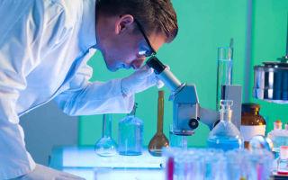 Что показывает анализ крови РПГА, когда назначают это исследование и как расшифровать результаты?