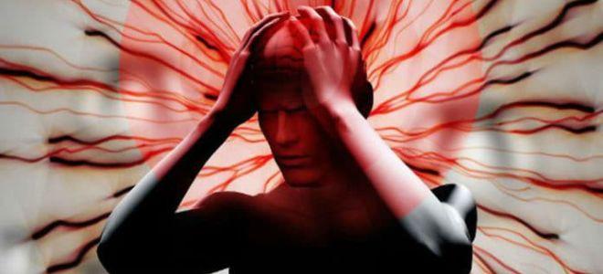 Особенности, причины, симптомы и методы лечения стволового инсульта. Прогноз на выздоровление