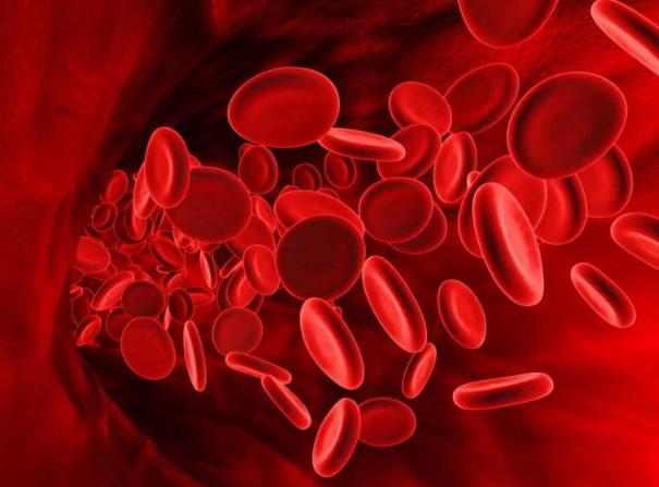 Норма соэ в крови у женщин после 50 лет при онкологии