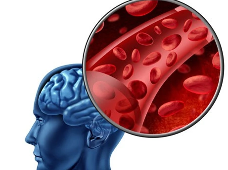 Свертываемость крови длительность кровотечения нормы