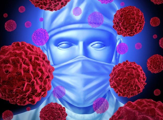 СОЭ при онкологии: норма в крови у взрослого человека, показатели при раке